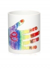 Gallery 4 Full Color Mugs