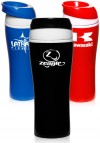 Gallery 1 Travel Mugs