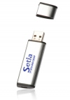 Gallery 1 USB flash Drives