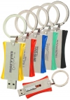 Gallery 3 USB flash Drives