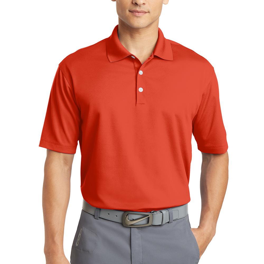 88a84dc7 Wholesale Nike Golf Dri-FIT Micro Pique Polo Shirts | 363807 ...