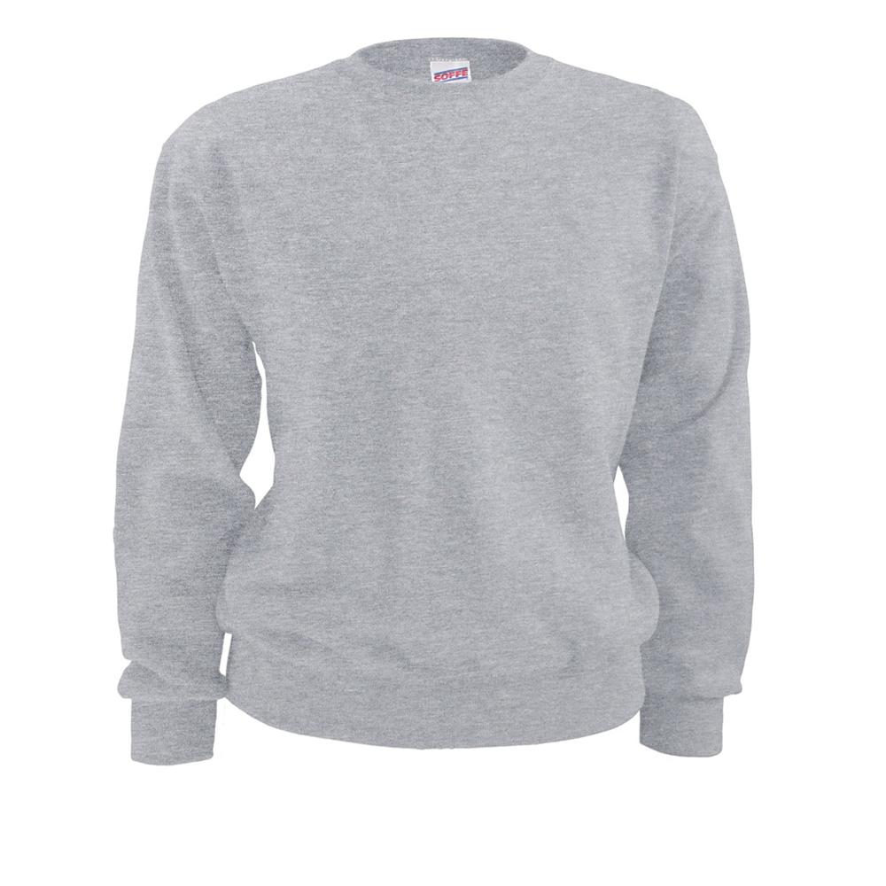 Vintage Sweatshirts Ebay DREAMWORKS