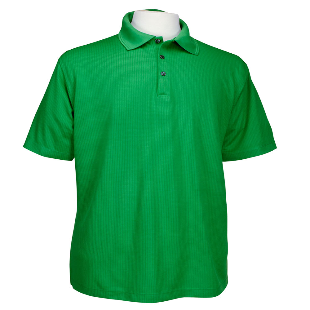 Wholesale personalized men 39 s golf shirts bs0766 for Bulk golf shirts wholesale