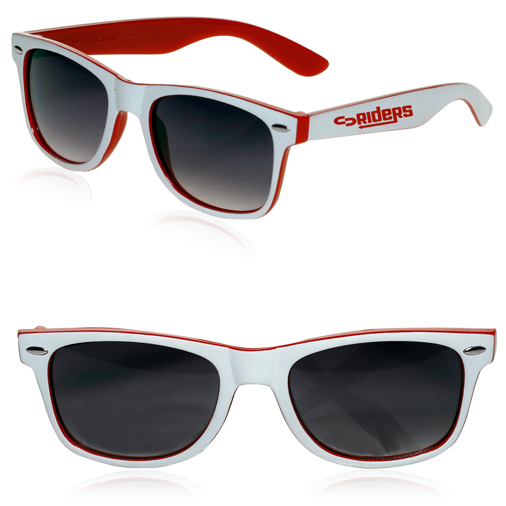 Custom Monaco Sunglasses | SGL09 - DiscountMugs