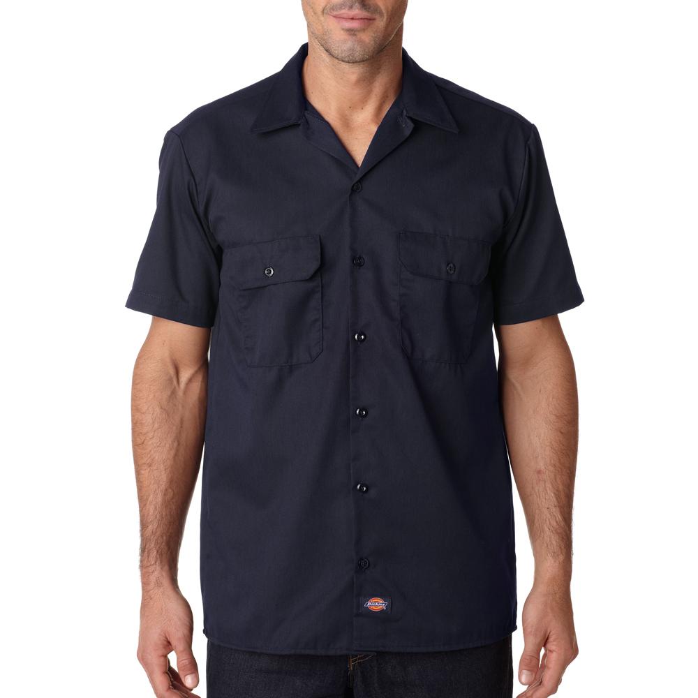 Black t shirt psd template - Navy Silver Grey