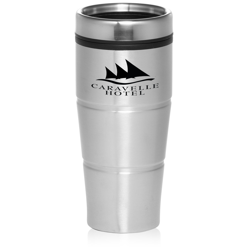 83e0a0e59f7 Cheap Tumblers – Double Insulated Stainless Steel Tumblers – Free ...