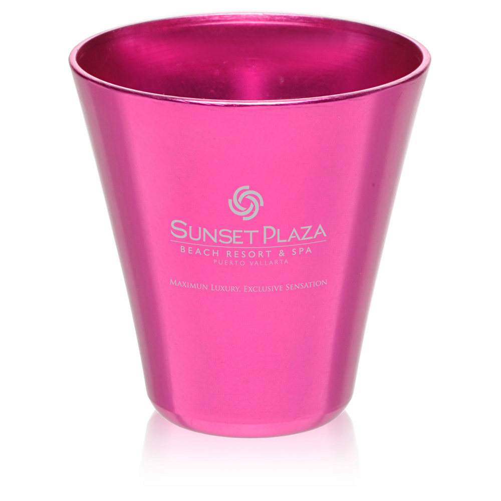 Print #SHOT03 2 oz. Aluminum Customized Shot Glasses – $1.14 Per ...: www.discountmugs.com/product/shot03-2-oz.-aluminum-customized-shot...