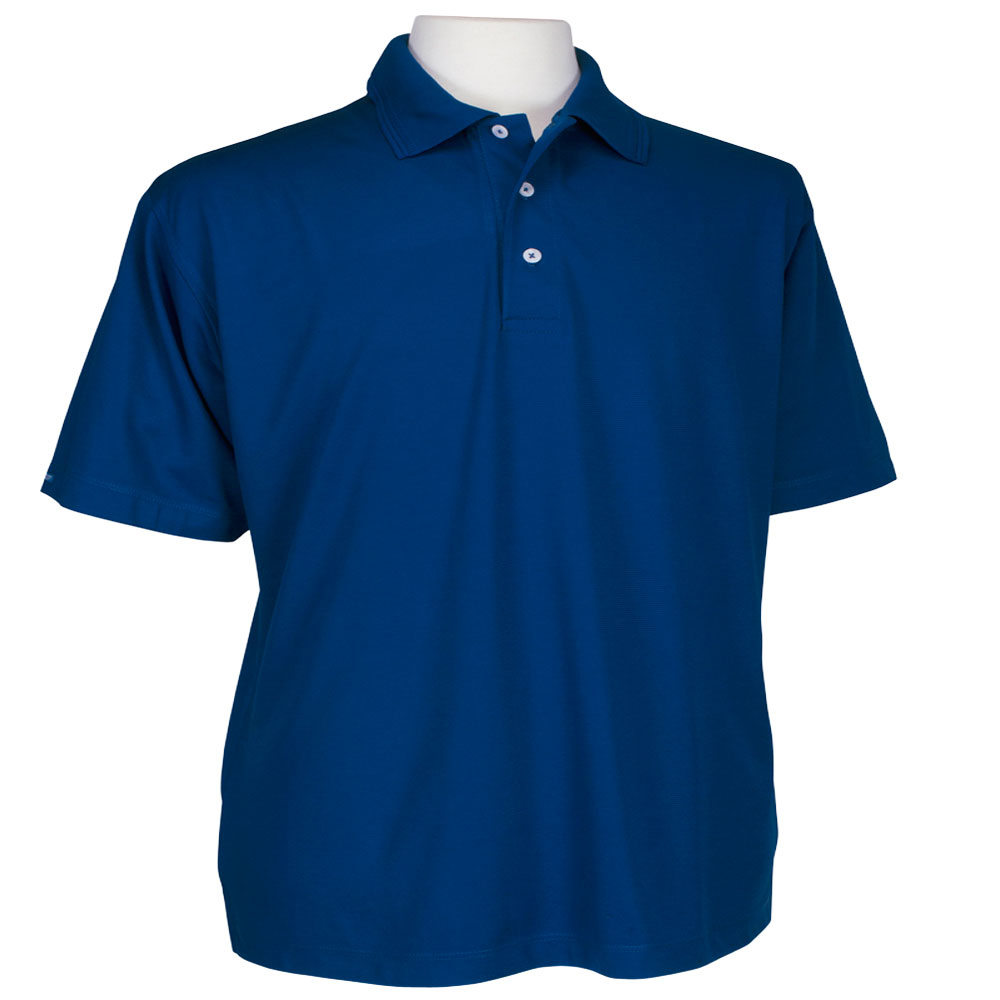 Cheap Promotional Men 39 S Polo Shirts Bs0777