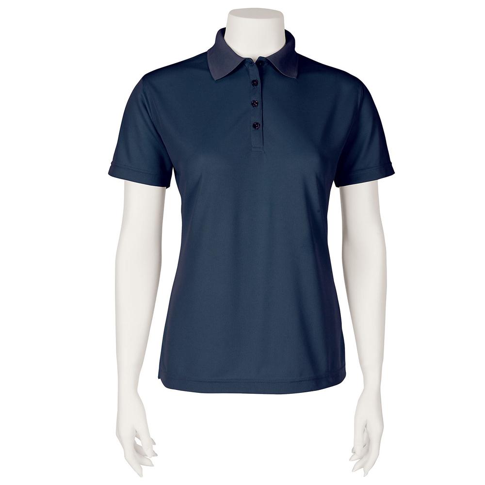 Embroidered Polo Shirts No Minimum No Setup Uk Rockwall Auction