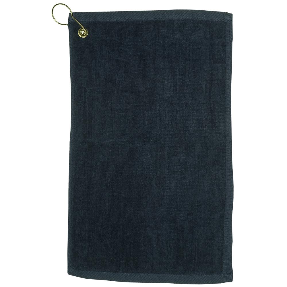 Cheap Bulk Fingertip Towels PLLT4384