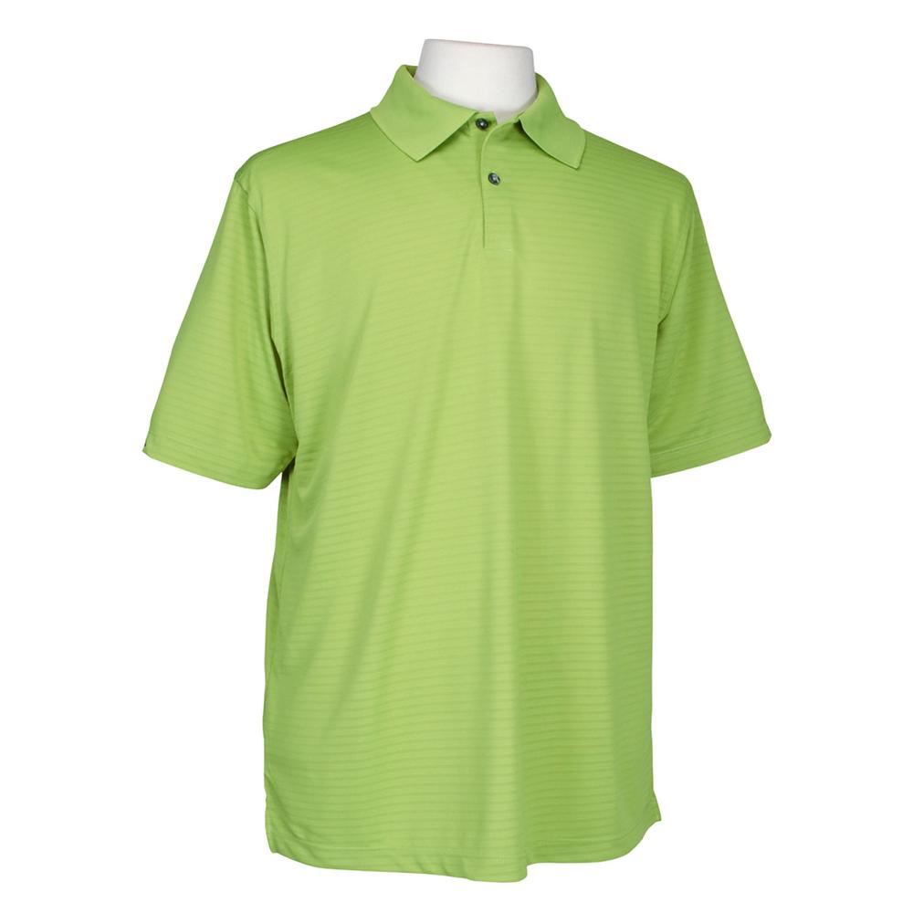custom printed men 39 s placket golf shirts bs0755 ForCustom Printed Golf Shirts
