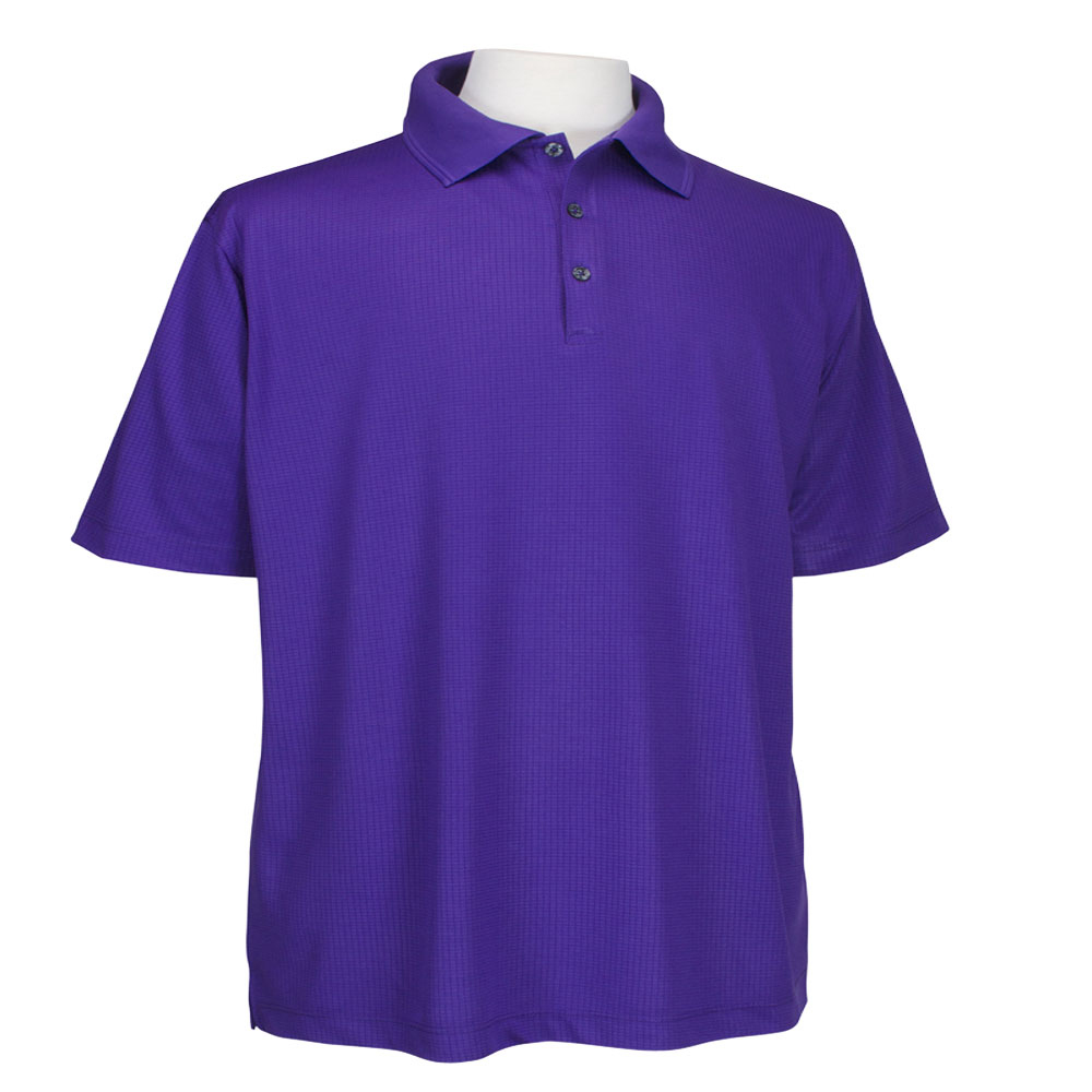 Wholesale personalized men 39 s golf shirts bs0766 for Custom printed golf shirts