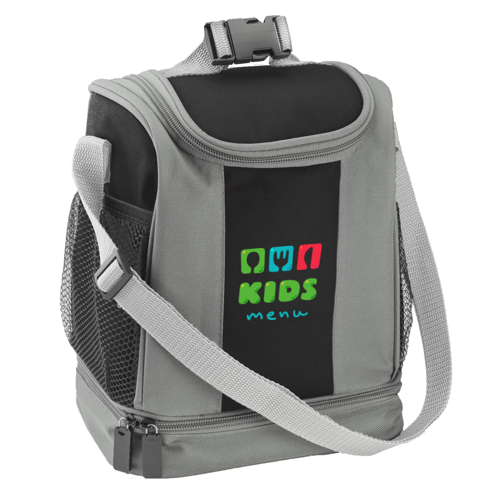 02cc02eb9157 Serpa Multi Use Insulated Lunch Bags | LUN32