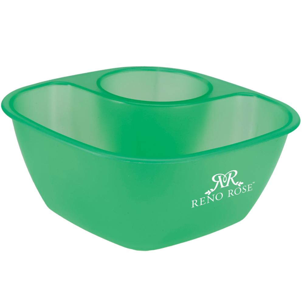 Promotional DIP-IT Snack Bowls | EM1384 - DiscountMugs