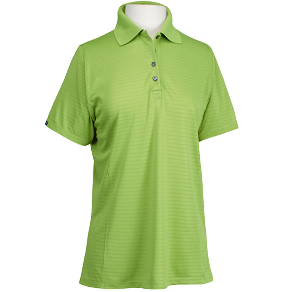 Wholesale personalized ladies 39 golf shirts bs0255 for Bulk golf shirts wholesale