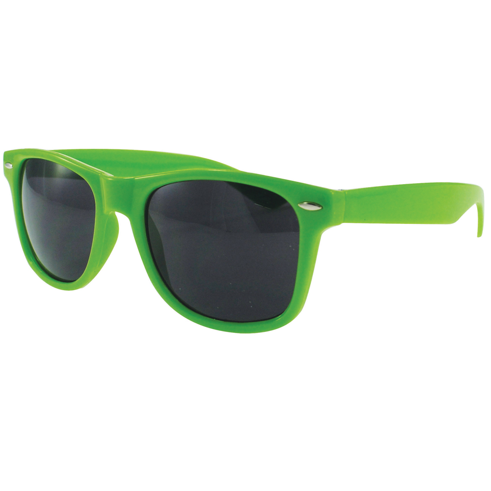 Custom Ray Ban Wayfarer Sunglasses