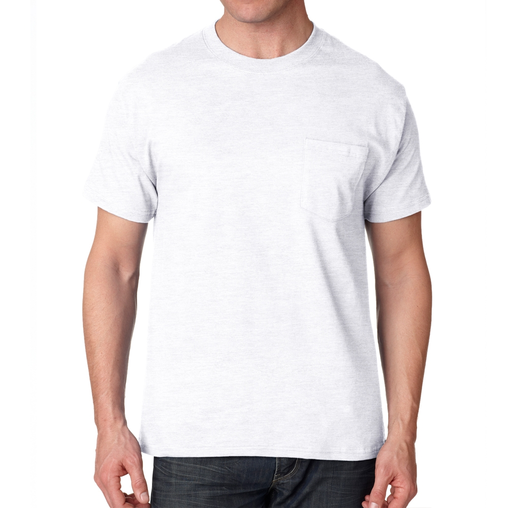 Design your own t-shirt hanes -  End Your Screensharing Session