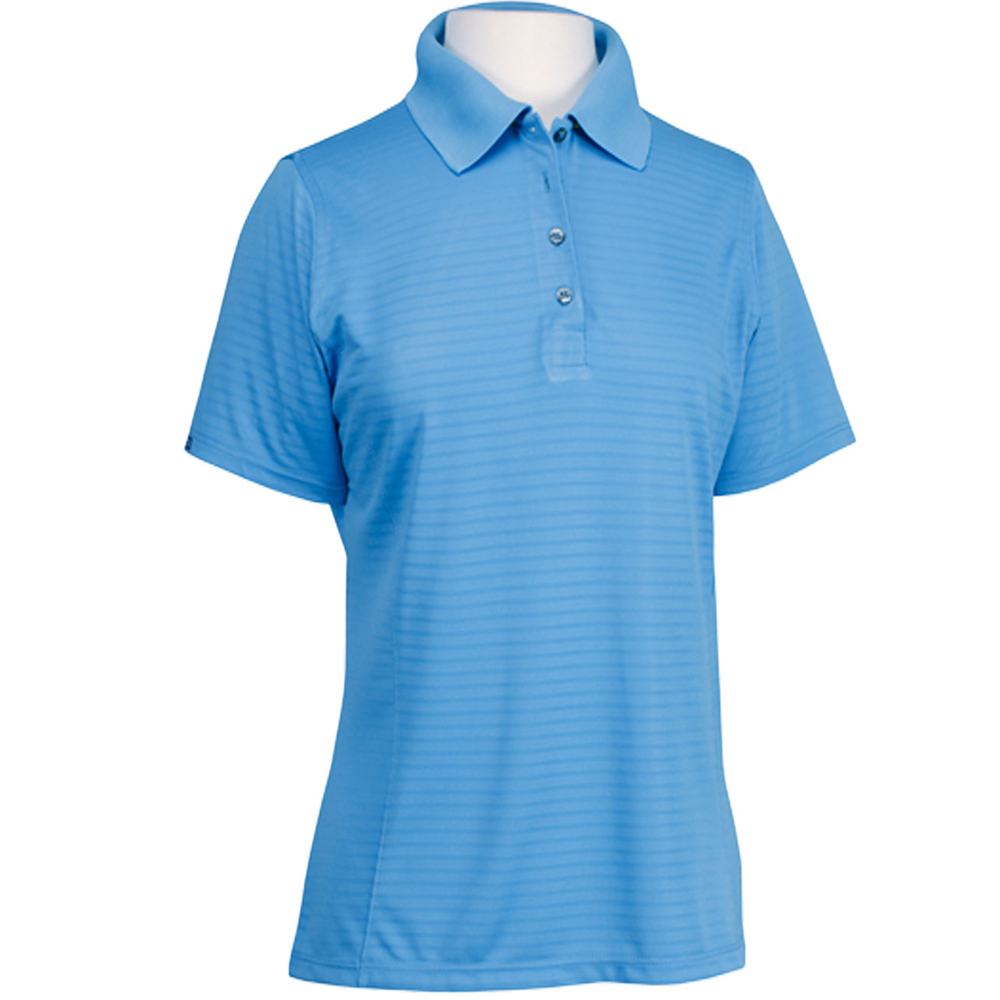 wholesale personalized ladies 39 golf shirts bs0255