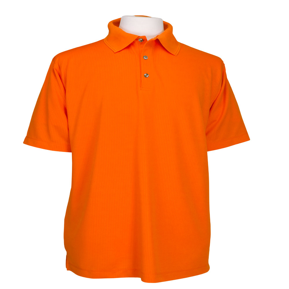 Wholesale personalized men 39 s golf shirts bs0766 for Custom golf polo shirts