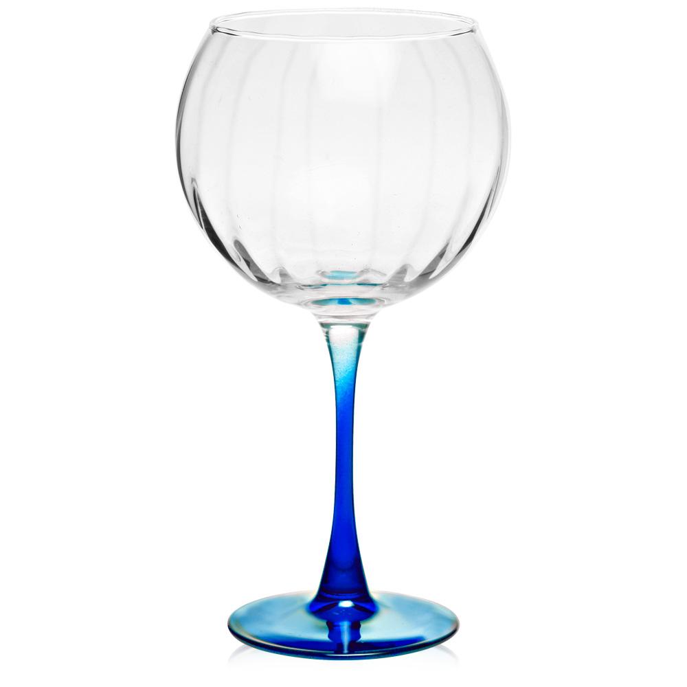 Wholesale Wine Glasses Arc Vintage Balloon Wine Glasses