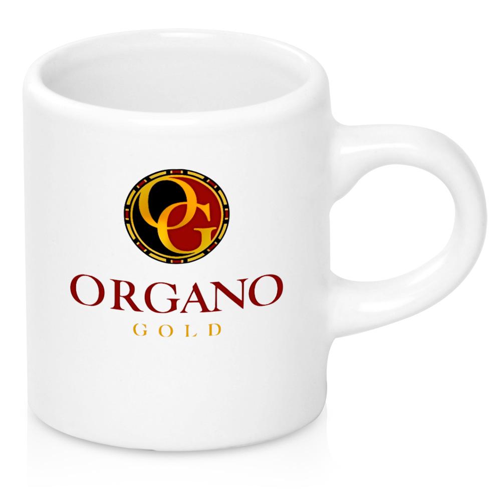 custom  oz espresso mugs  e  discountmugs -