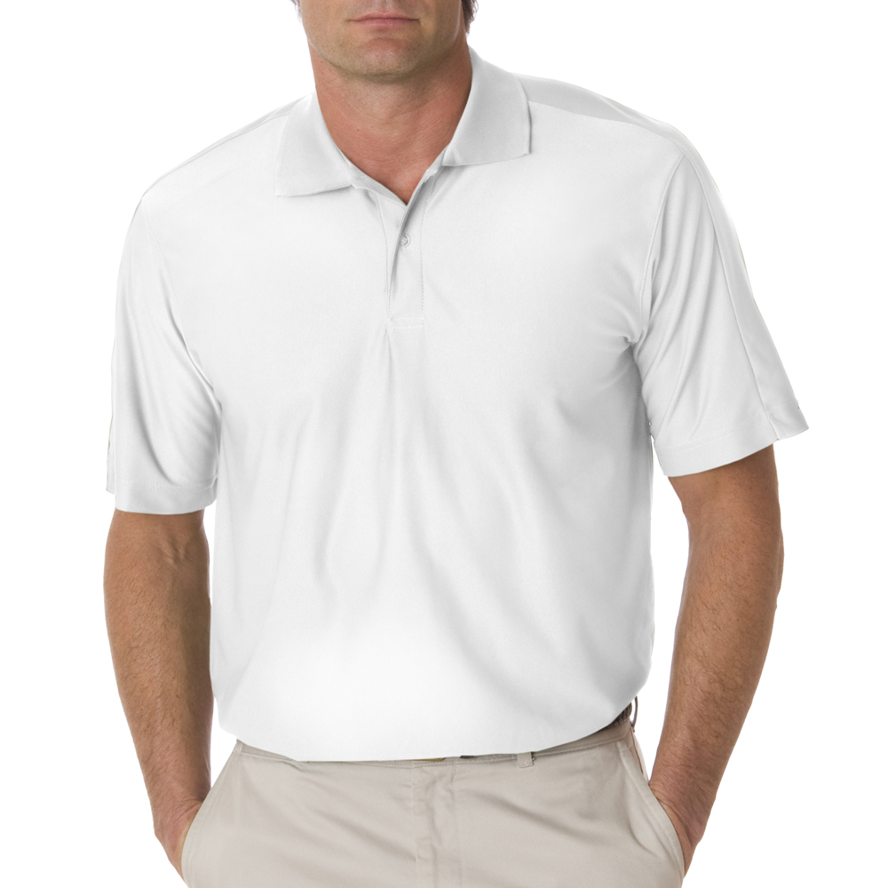 Izod Personalized Mens Performance Golf Custom Polo Shirts 13z0075