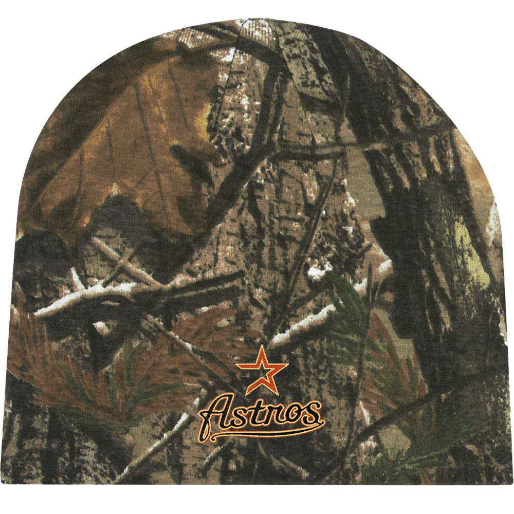 3ab2aba8b43 Camouflage Beanies. 1 Choose Product Color. Mossy Oak Mossy Oak  Rtree  Rtree. 2 Select Print Method