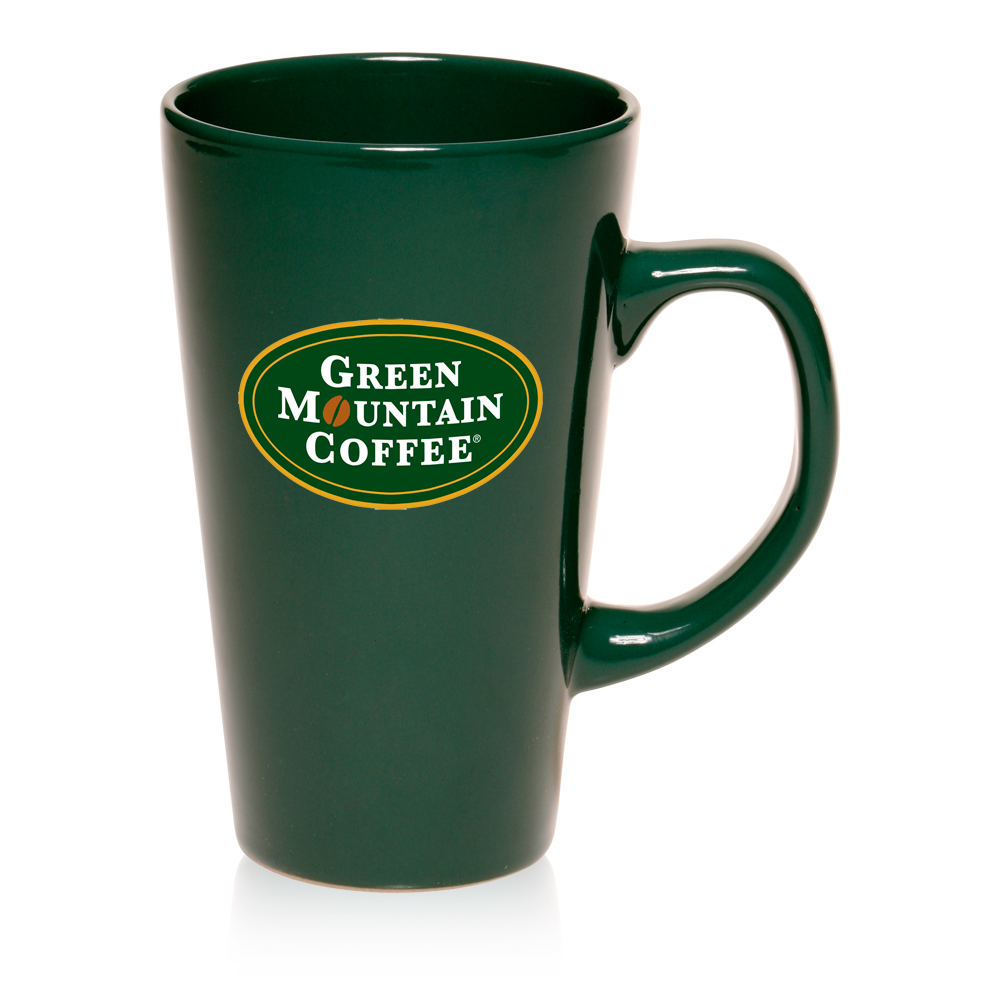 Image Result For Cafepress Coffee Mugs