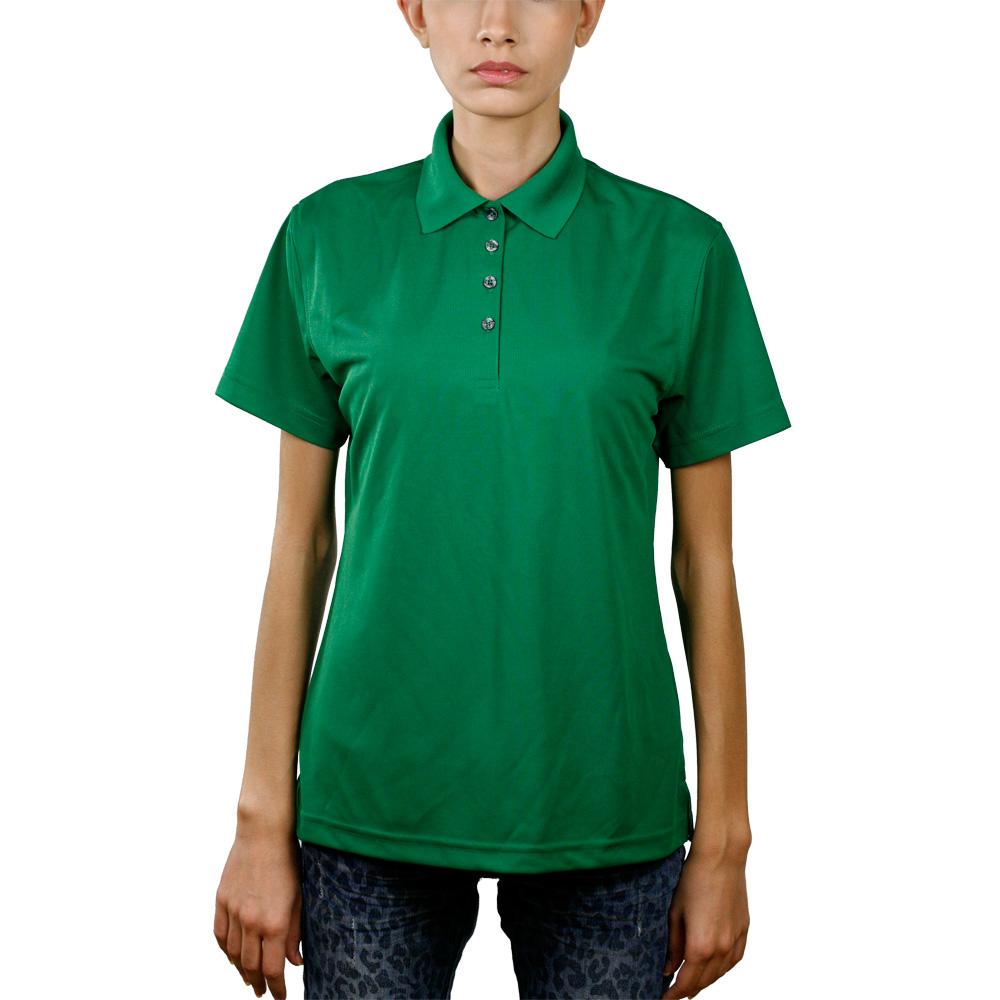 Make cheap polo shirts for Make a polo shirt