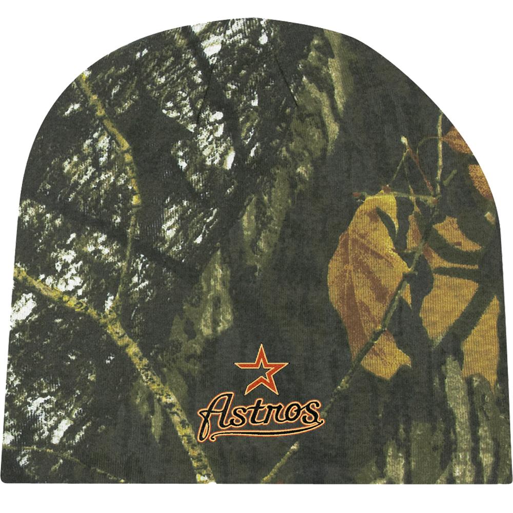 eaa80b53ffd Camouflage Beanies. 1 Choose Product Color. Mossy Oak Mossy Oak  Rtree