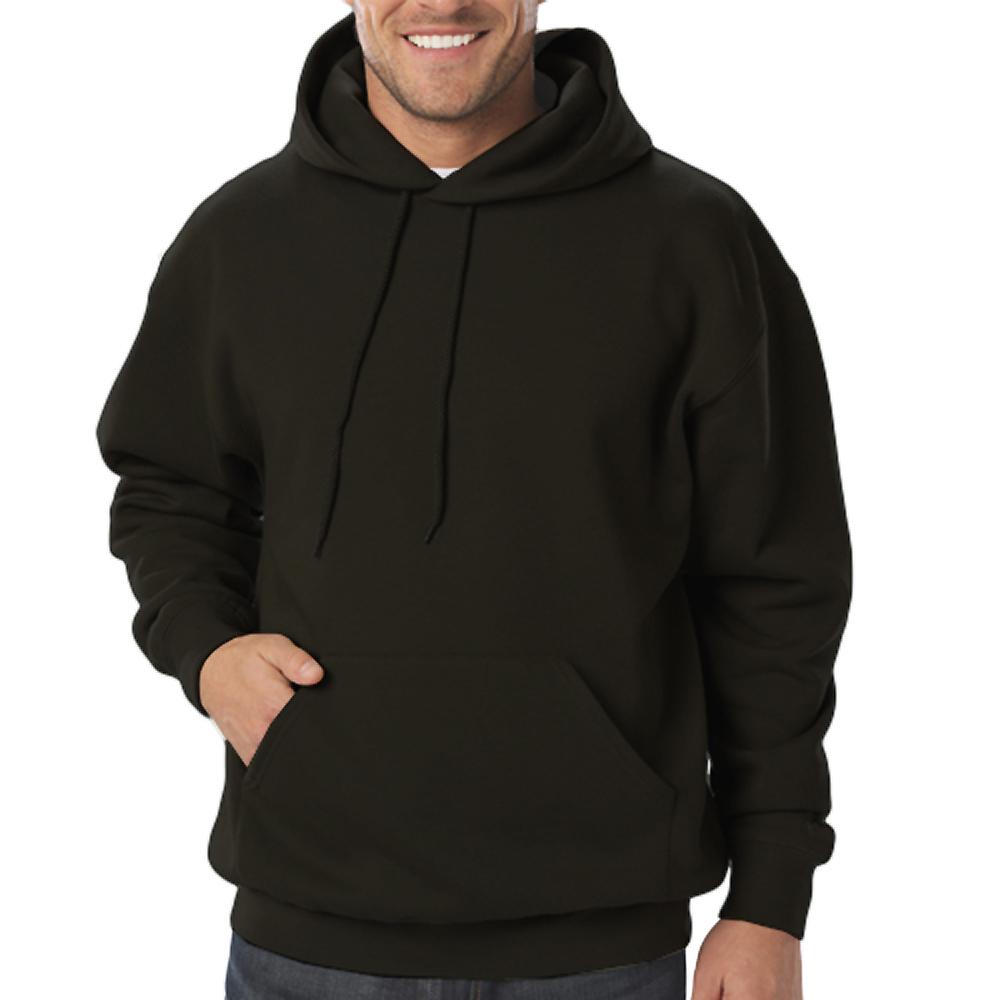 Free hoodies