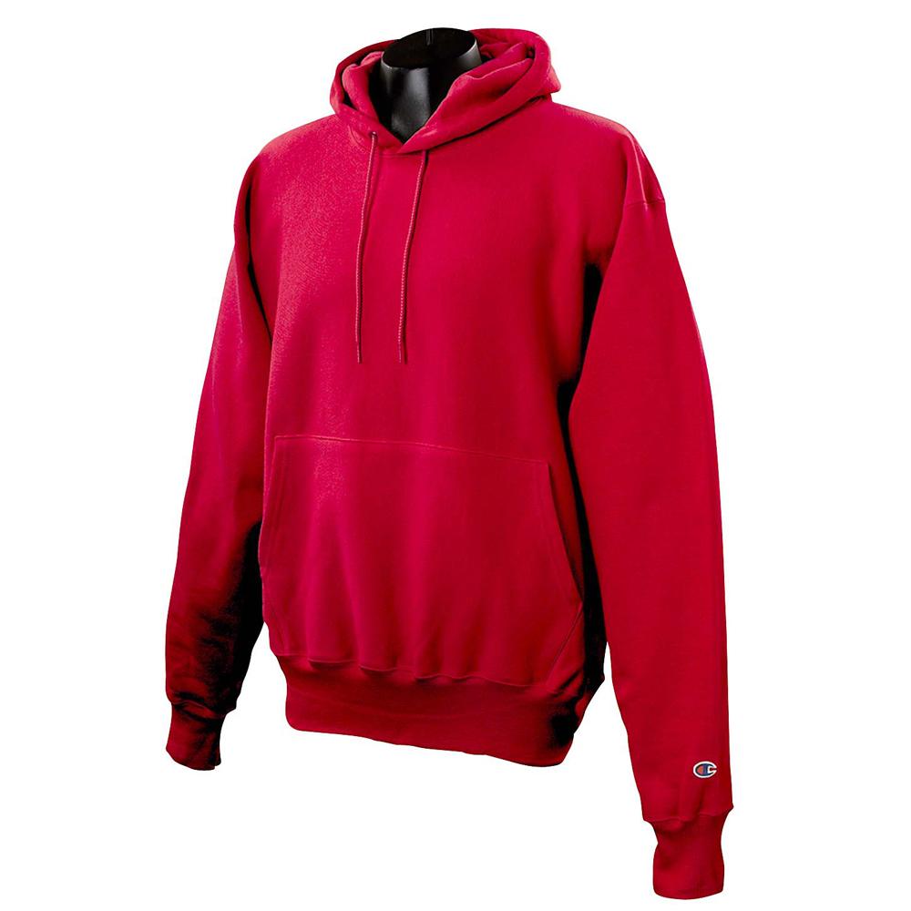 801f59bf71b56 Printed Champion Pullover Hoodies