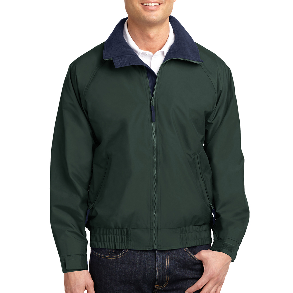 Port Authority Competitor Jackets Jp54
