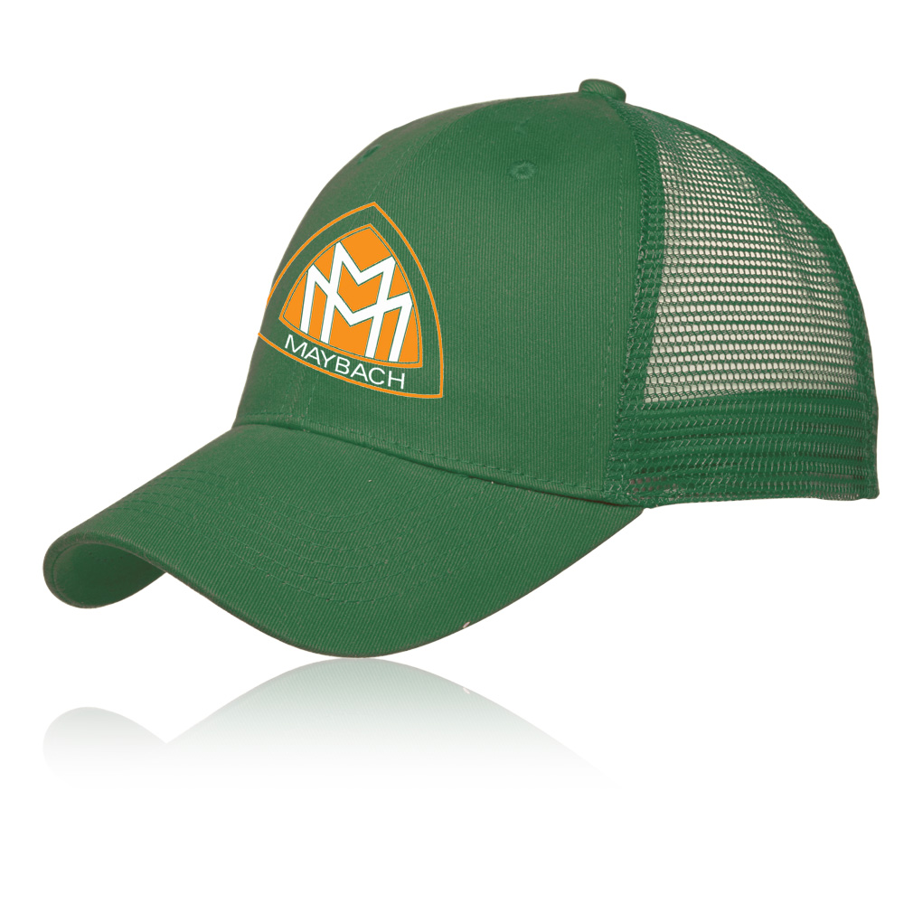 deluxe cotton custom baseball hats at wholesale printed or