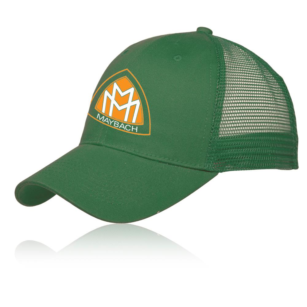 Cheap Mlb Hats: Deluxe Cotton Custom Baseball Hats At Wholesale Printed Or