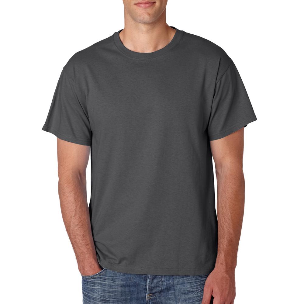 Blank Grey T Shirt T shirts