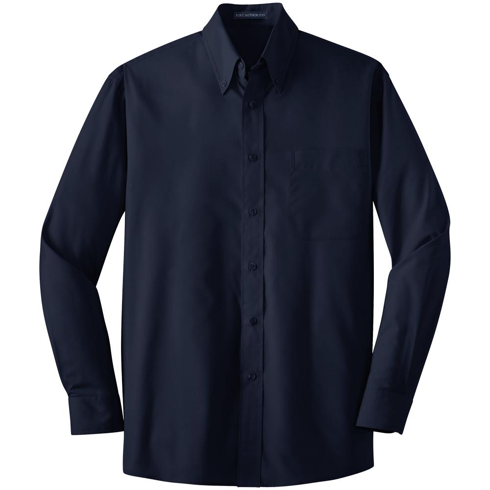 Custom Design Shirt Buttons | Azərbaycan Dillər Universiteti