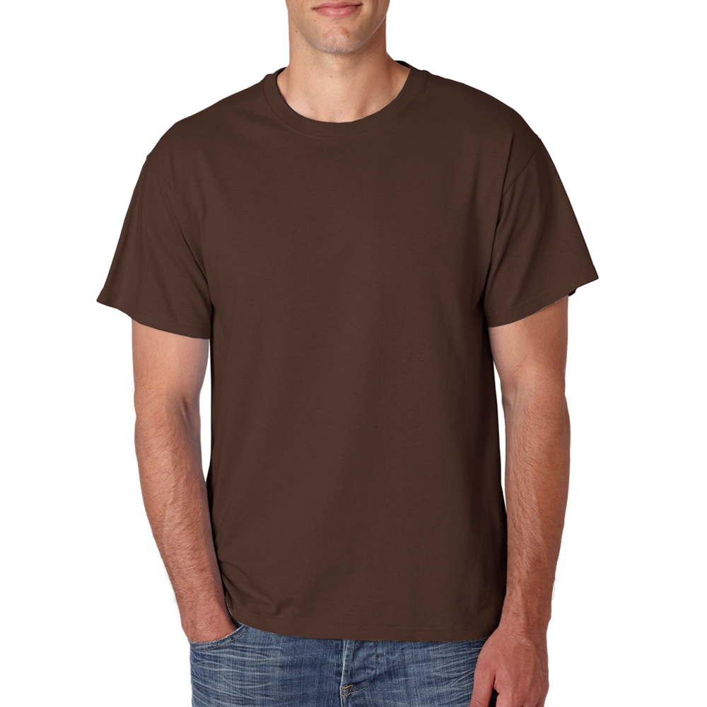 Enchanting zazzle t shirt template ensign example resume for Zazzle t shirt template