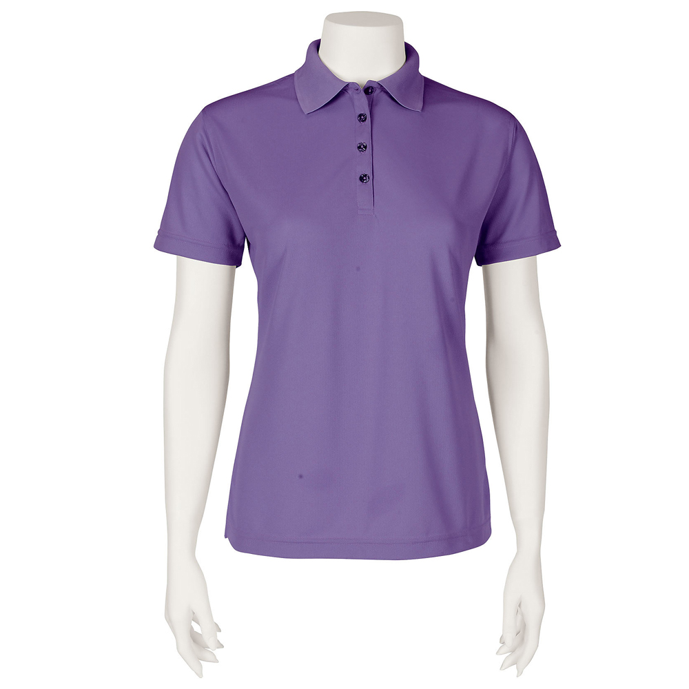 9dc63575aa Purple And Gold Shirts For Womens - DREAMWORKS