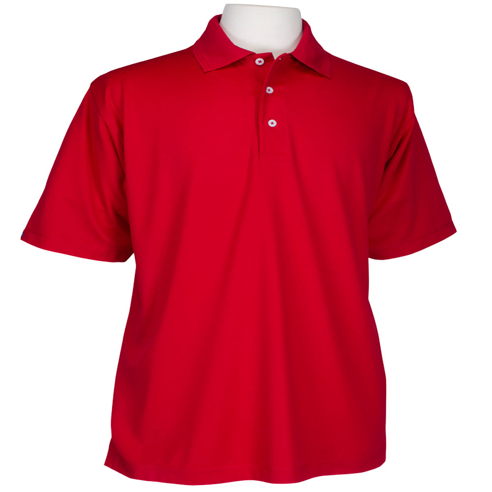 Cheap logo polo shirts 28 images polo shirts with logo for Kinkos t shirt printing