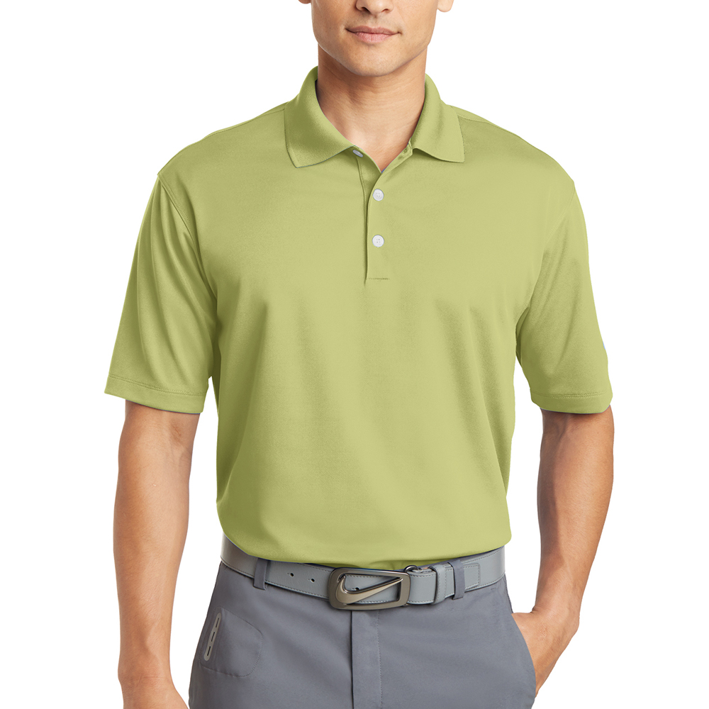 e085deda Wholesale Dri Fit Shirts – EDGE Engineering and Consulting Limited