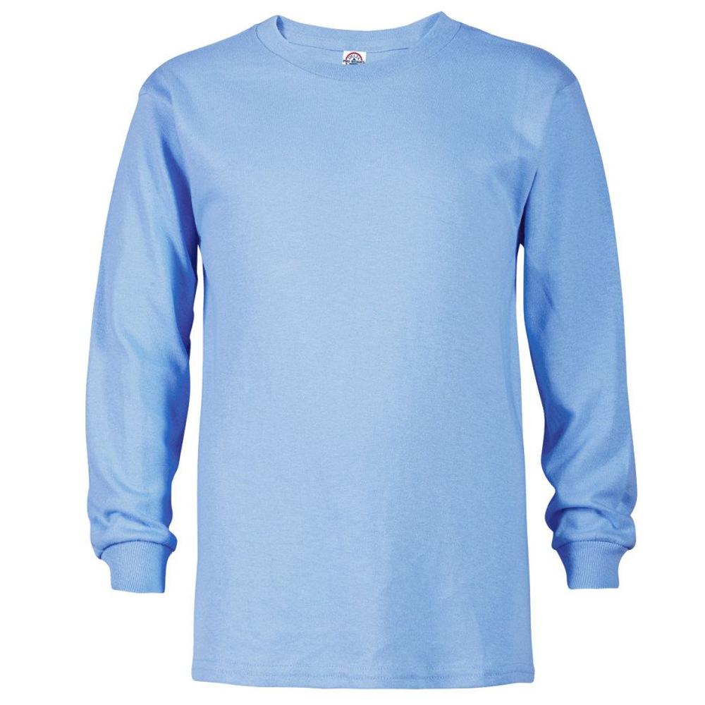 Bulk Order T Shirts