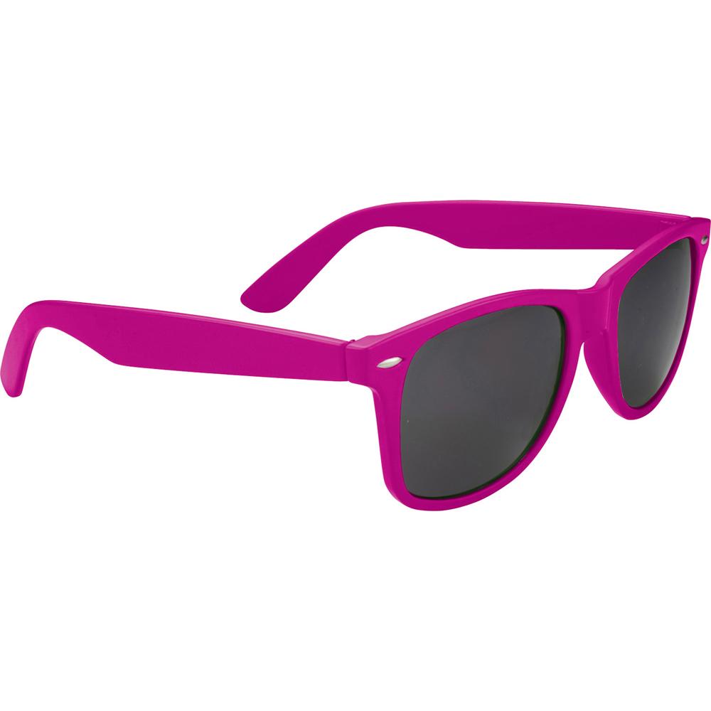 Custom Sun Ray Sunglasses   SM7821 - DiscountMugs