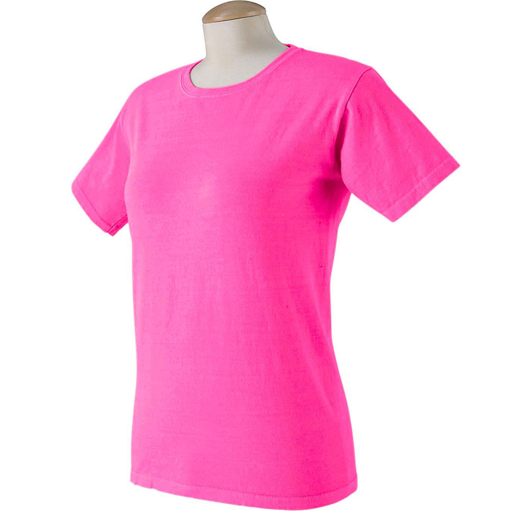 Gildan ultra cotton t shirt wholesale t shirts share on for Bulk neon t shirts