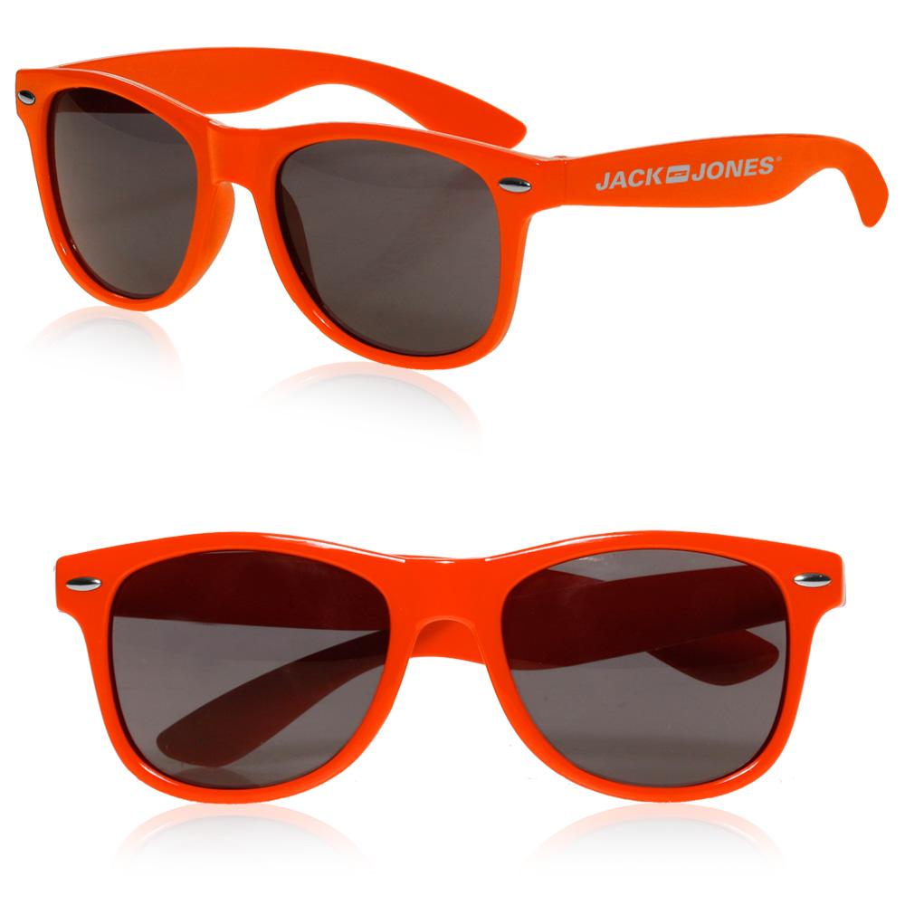 d4190da39e0 Custom Sunglasses - Plastic Tahiti Glasses