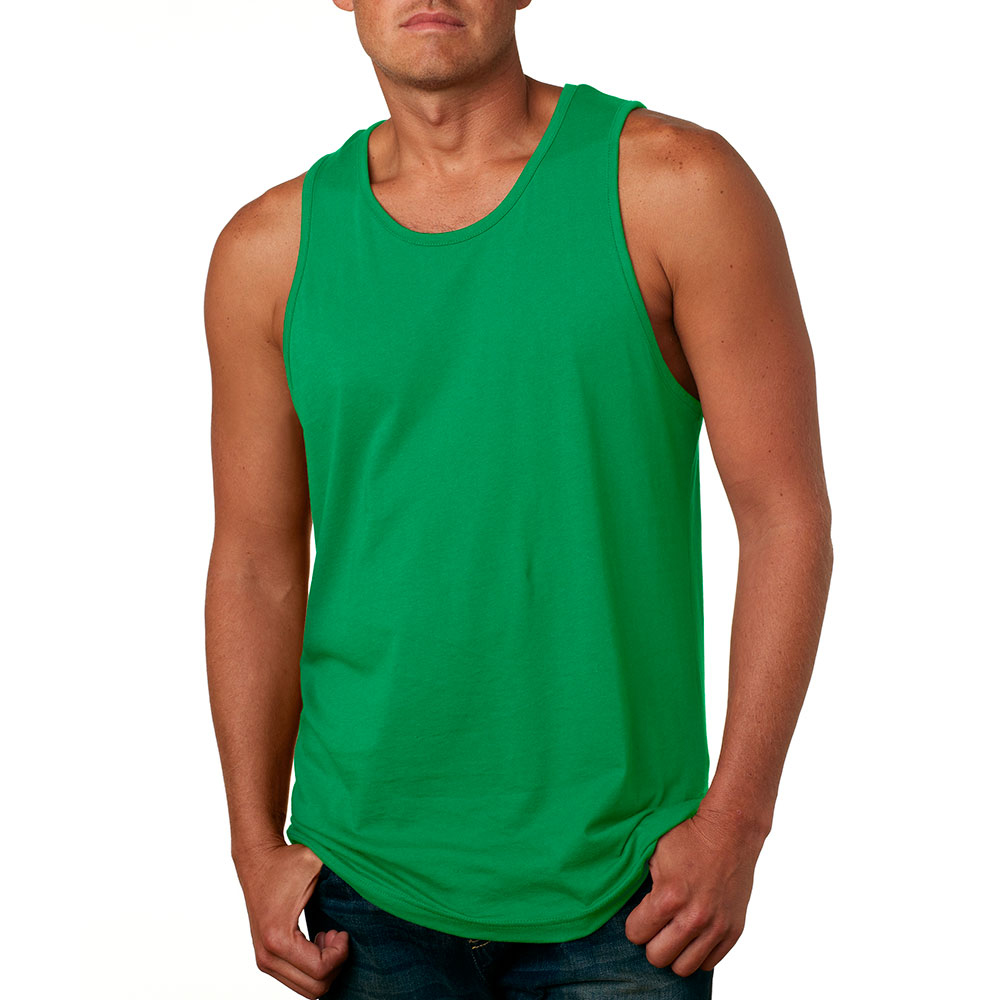 05faacf6314d8 Buy Mens Sleeveless Shirts - DREAMWORKS