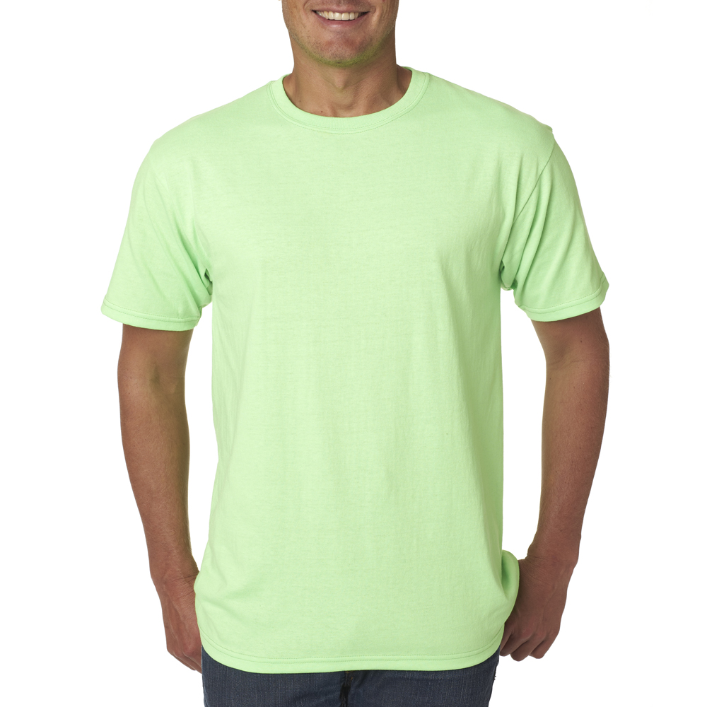 Smukt smil pige 100 percent cotton t shirts wholesale for Bulk neon t shirts