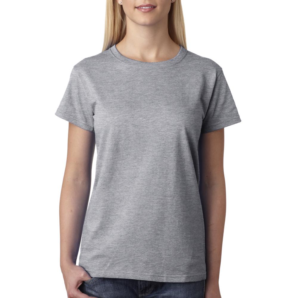 Grey womens shirt south park t shirts for Bear river workwear shirts