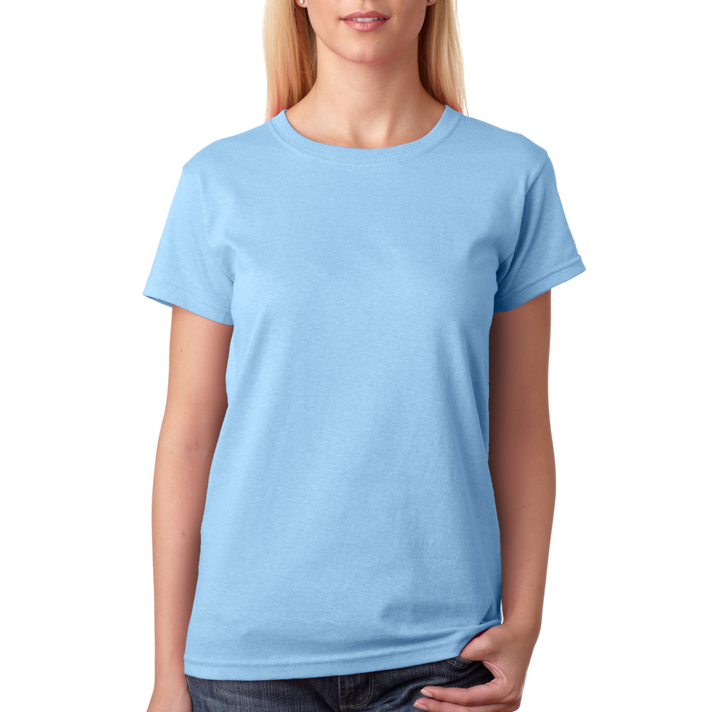 Collection Blue Shirt Womens Pictures - Fashion Trends and Models