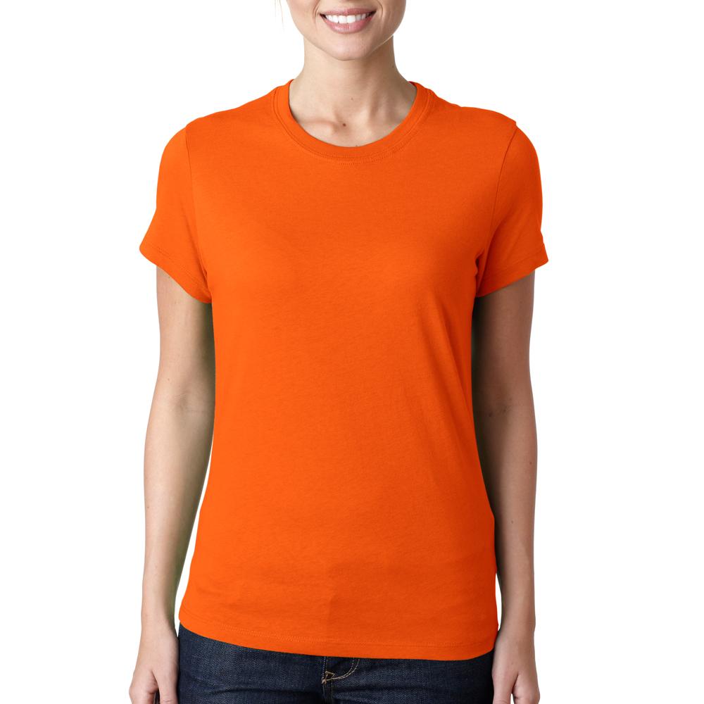 orange shirt quality t shirt clearance. Black Bedroom Furniture Sets. Home Design Ideas
